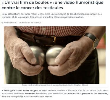 ACTU.FR.png