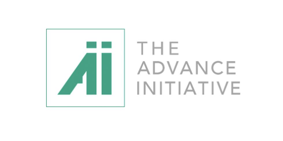 Advance Conference 2019