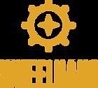 wheelhaus logo 2.png