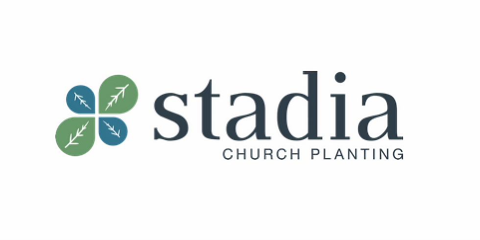 Stadia Church Planting Assessment