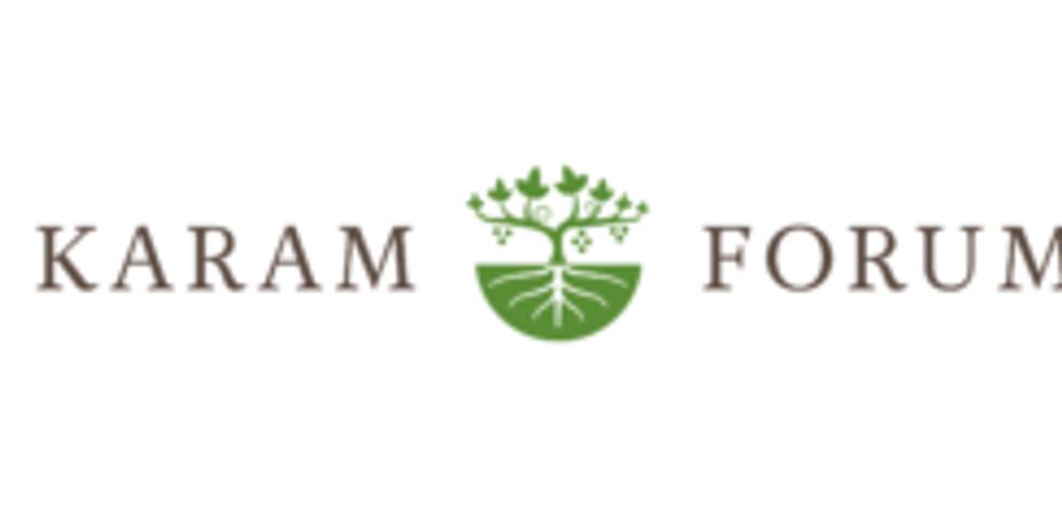 Karam Forum
