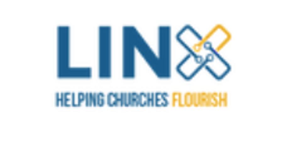 LinX Fall Workshop #4