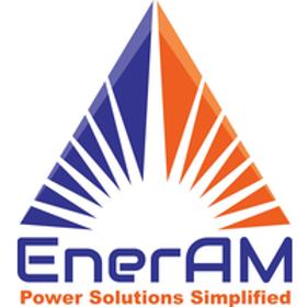 eneram-logo.png