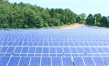 solar-panel_edited.jpg
