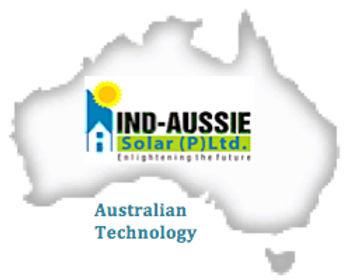 indAus-logo.jpg