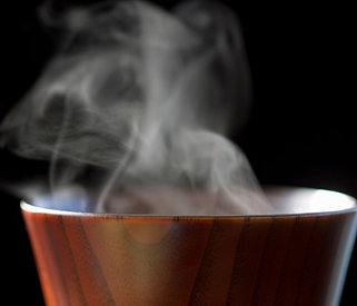Yoni Steaming (1hr 15mins, with Aura Cleanse