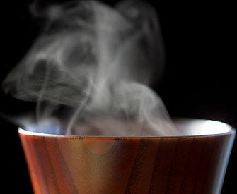Yoni Steaming (60mins)