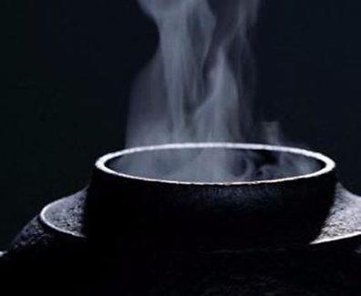 Yoni Steaming (45min) Without Reiki Service.