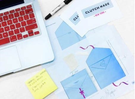 Importance of Tech Packs for Design
