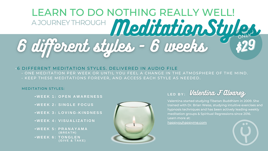 JourneyThroughMEDITATION STYLES_Web.png