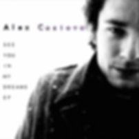ALEX COSTOVA EP COVER FINAL.jpg
