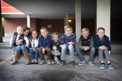 kids photographer in calgary