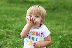 calgary birthday cake photos