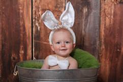 Calgary Easter Photos