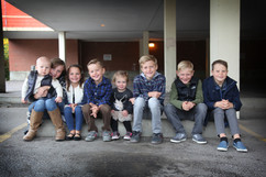 kids photos in calgary
