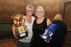 Calgary awards photos