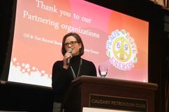 Calgary event photography
