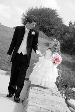 affordable wedding photography.jpg