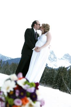 wedding photos calgary