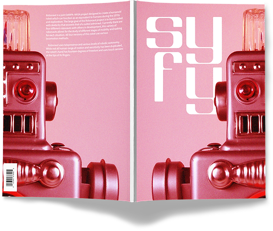 Syfy Magazine Single.png