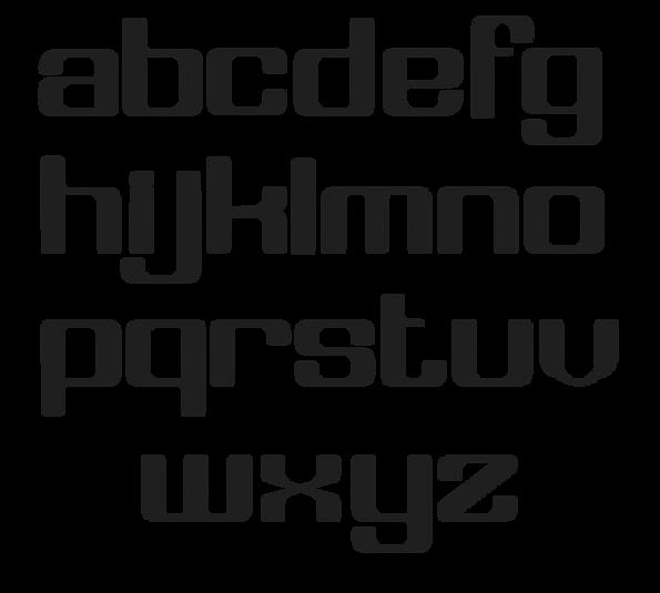 SYFY Alphabet_Grey.png