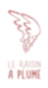 レザンアプリュム ロゴ.png