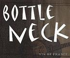 roussillon-domaine-leonine-vin-de-france