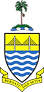 1200px-Coat_of_arms_of_Penang.svg.png