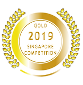 GOLD_MEDAL_Singapore_Awards_2019 — kopia