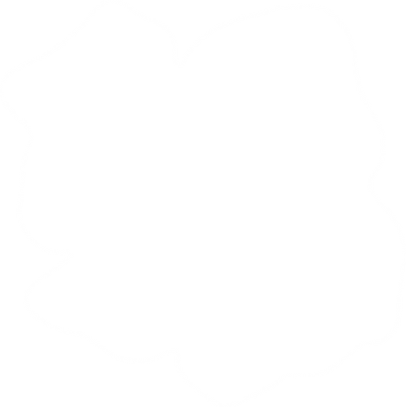 flower_silhouette_white.png