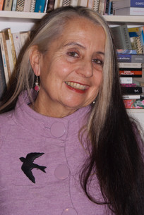 Janie, 2010