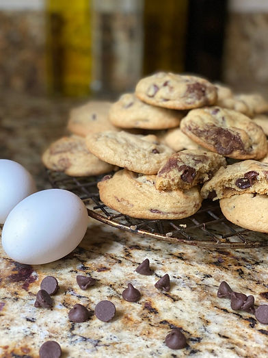 Chewy Gooey Choco Chip Cookies.jpg