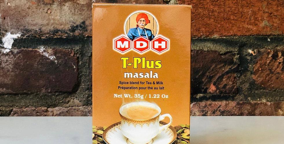 MDH TEA MASALA