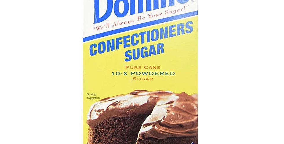 DOMINO CONFECTION SUGAR