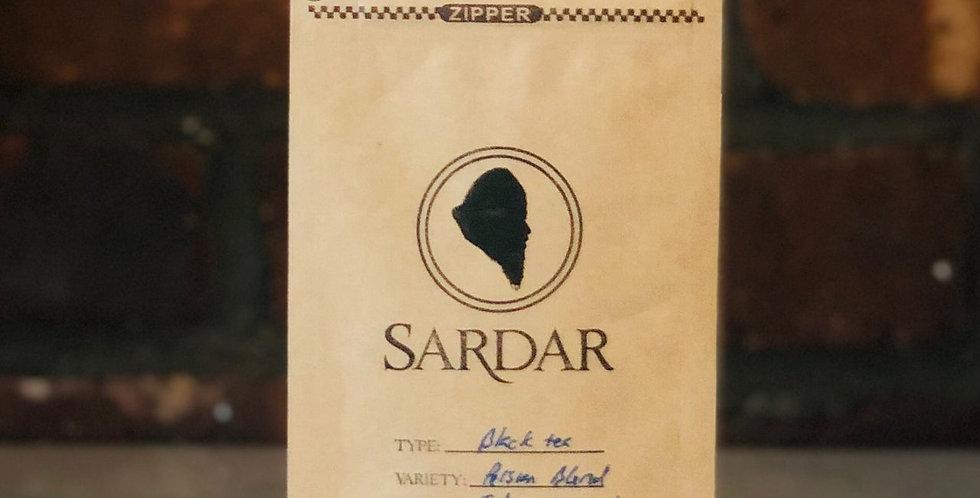 PERSIAN BLEND BLACK TEA BY SARDAR