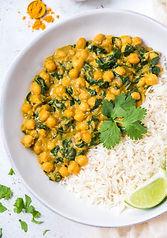 Vegan Coconut Curry.jpeg