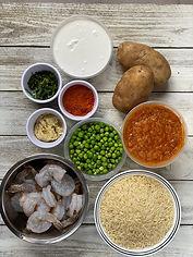 Shrimp Curry Ingredients.jpeg