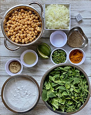 Vegan Coconut Curry Ingredients.jpeg