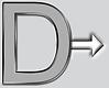 diffusion2.tiff