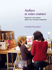 Ateliers et Coins Couture