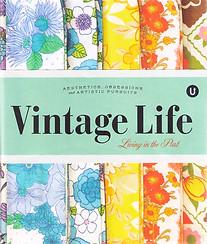 Vintage Life, 2019