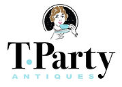 T-Party Antiques
