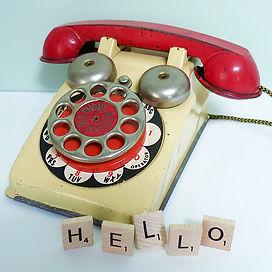 Hello phone.jpeg