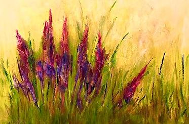 Linda Lindus - Purple Sage.jpg