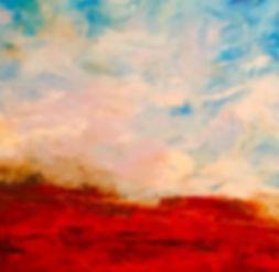 Desert Prairie.jpg
