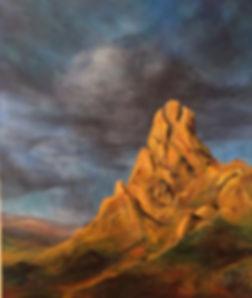 Pinnacle Peak Monsoon_edited_edited.jpg