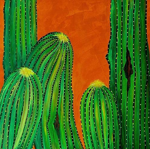 Saguaros.jpg