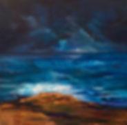 LLindus Horizon 2.jpeg
