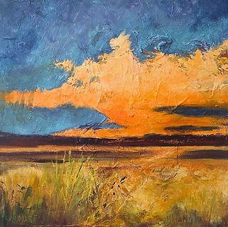 Sunset Squall - Lindus.jpeg