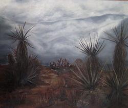 Desert Mist.jpg